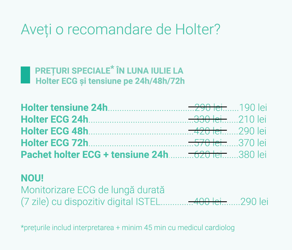 promo-holter